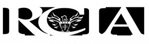 RCIA logo STJ3