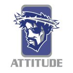 Attitude Retreat logo01 3C-PS2