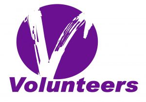 Volunteers logo2
