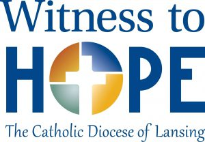 witness-to-hope_logo